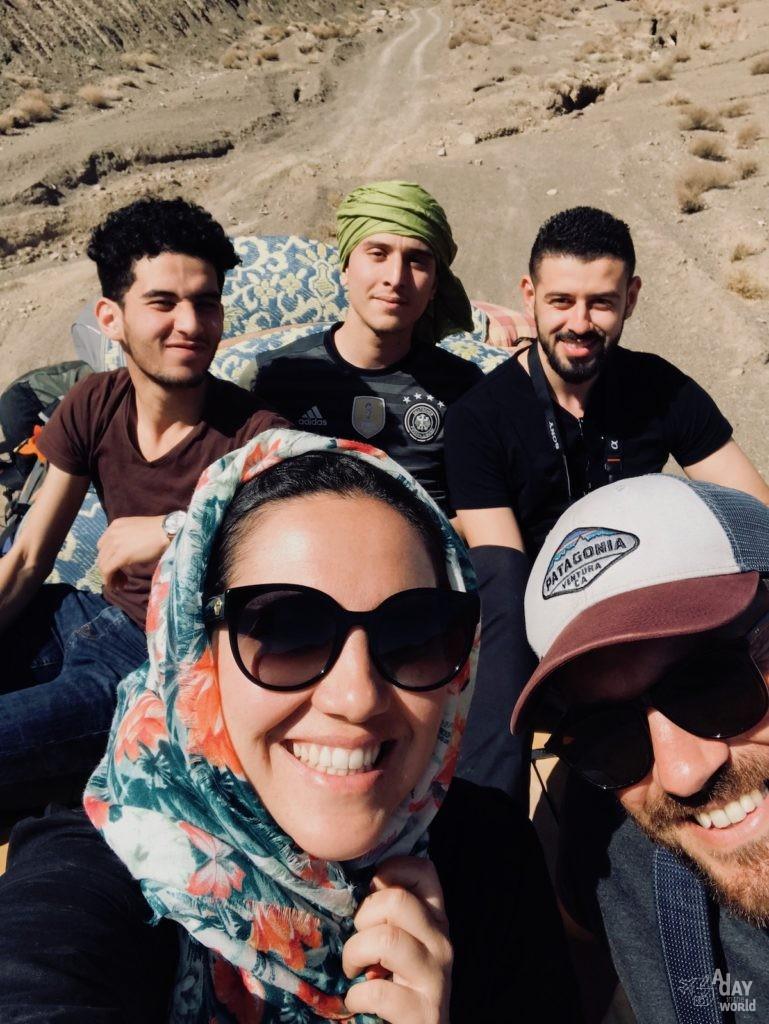 dasht-e-lut-desert-iran-guide-3