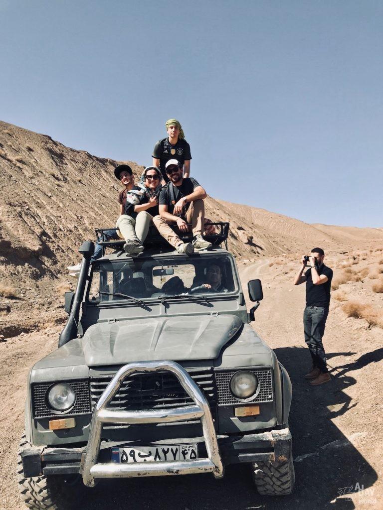 dasht-e-lut-desert-iran-guide-4