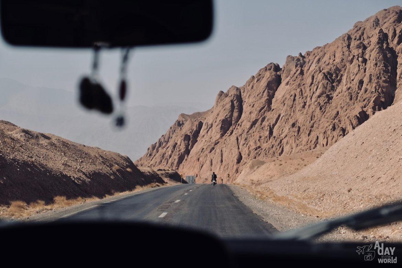 dasht-e-lut-desert-iran-guide-6