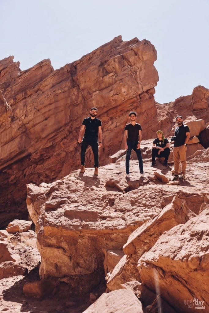 dasht-e-lut-desert-iran-guide-8