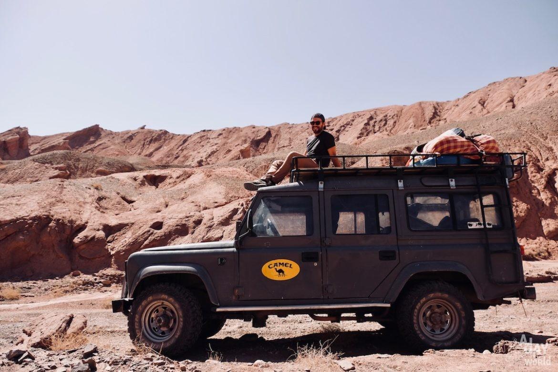 dasht-e-lut-desert-iran-guide-9