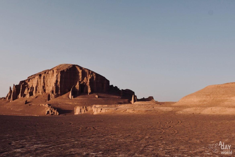 desert-dasht-e-lut-iran-11