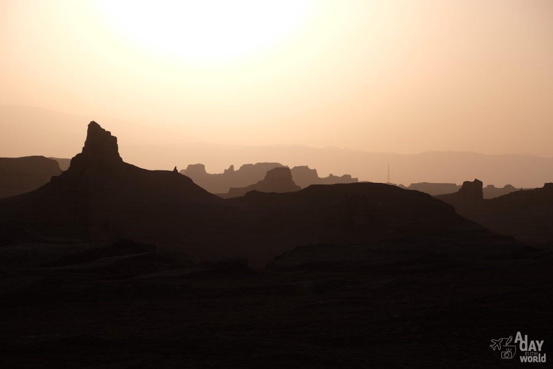 desert-dasht-e-lut-iran-14