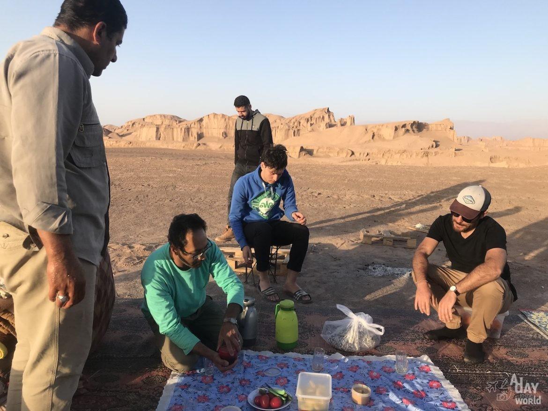 desert-dasht-e-lut-iran-6