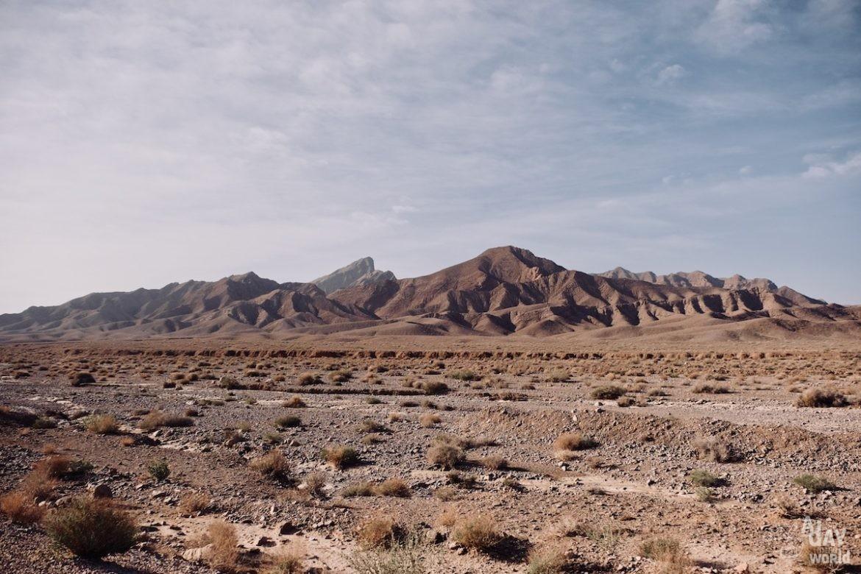 desert-mesr-iran-5