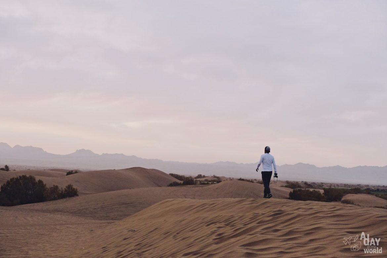 desert-mesr-iran-7