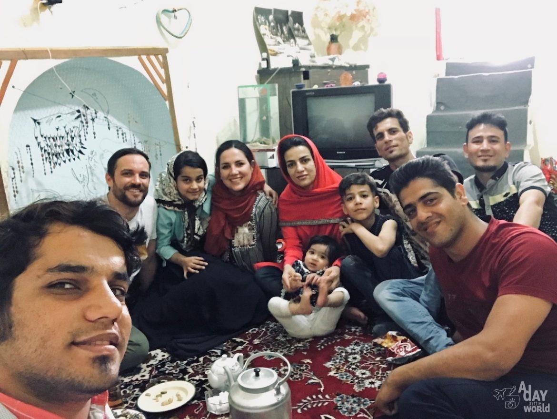 hospitalite-iran-3