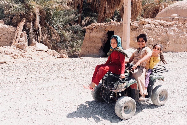 kerman-tour-guide-iran-3