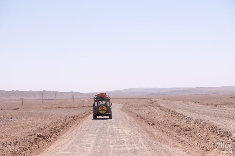 kerman-tour-guide-iran-4