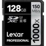 lexar-pro-128gb-amazon