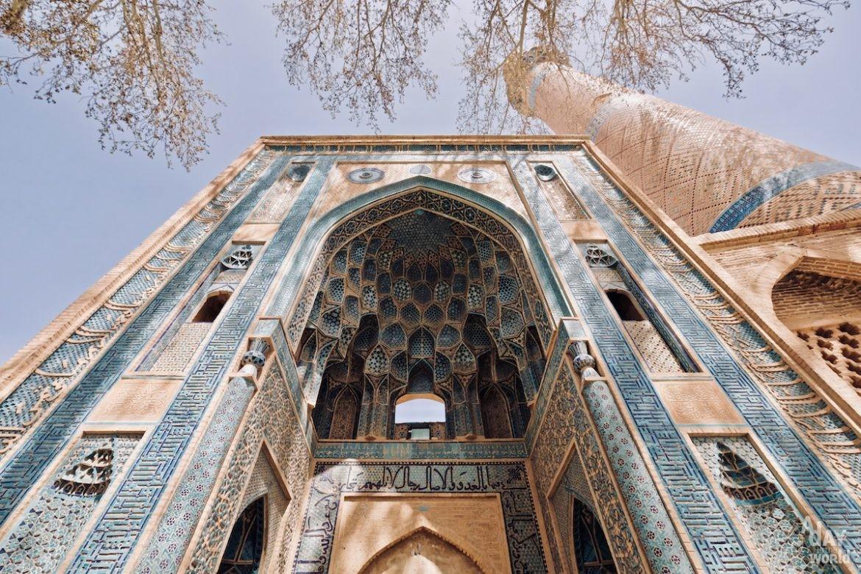 mashed-e-jamej-natanz-iran-2