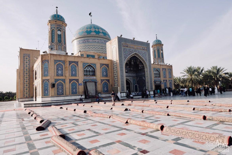 mausolee-tabas-iran-2