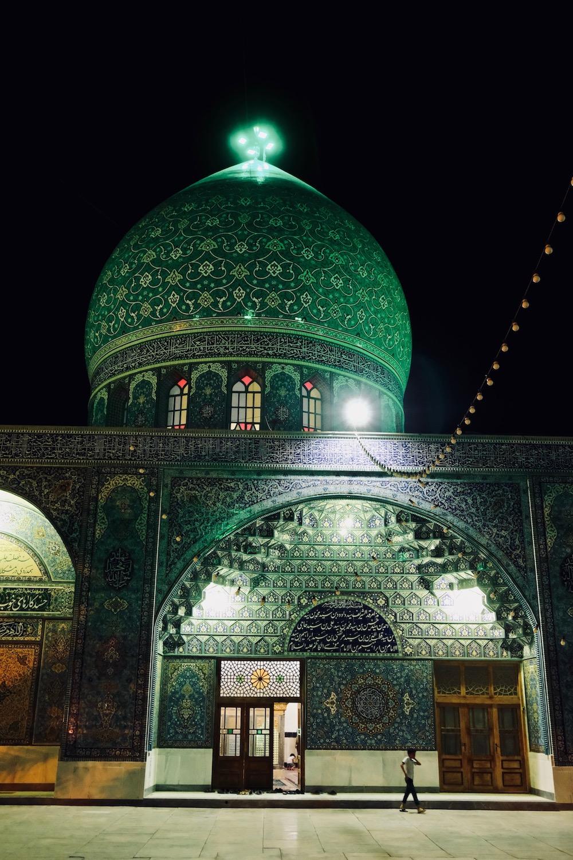 mosquée-khur-iran2