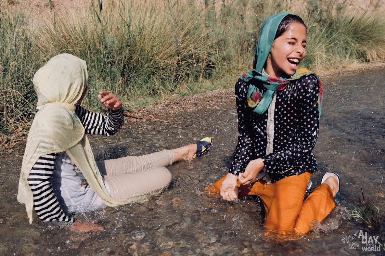 oasis-keshat-iran-26