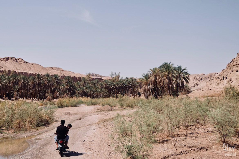 oasis-keshat-iran-5