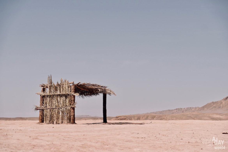 oasis-keshat-iran-9