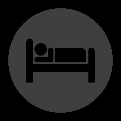 picto-dormir