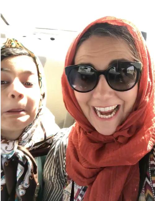 rencontre-voyage-iran1