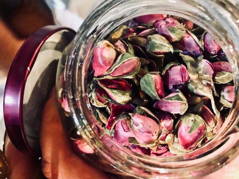 rose-kashan-iran