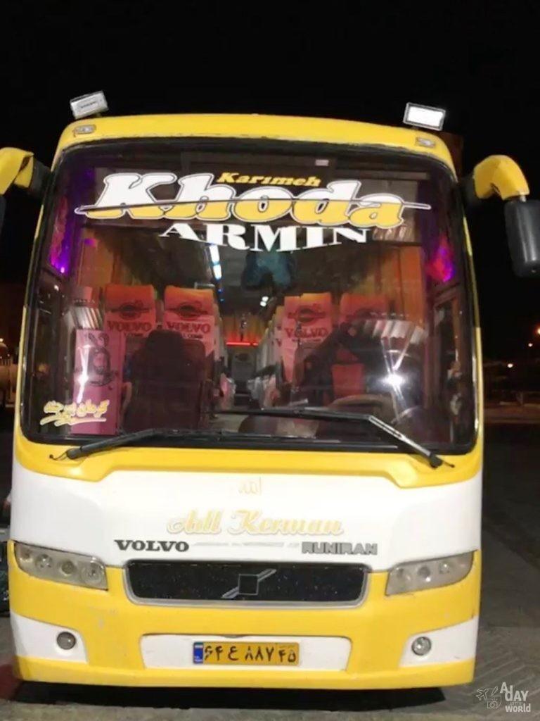 voyage-iran-bus