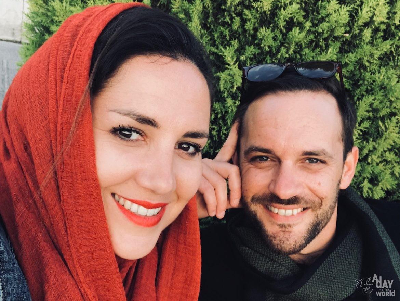 voyage-iran-couple
