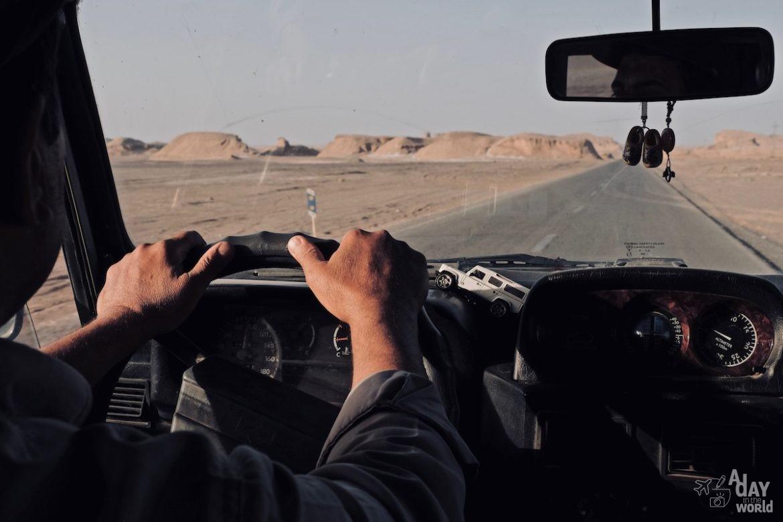 voyage-iran-desert-1