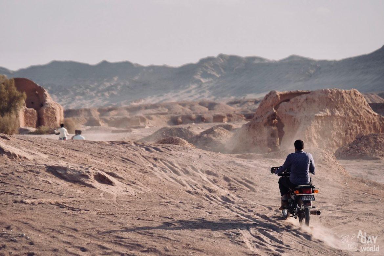 voyage-iran-desert-2