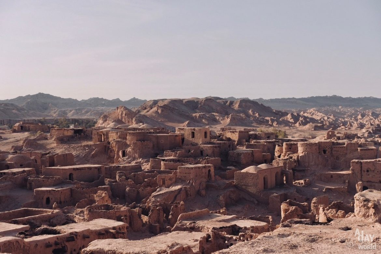 voyage-iran-desert-3