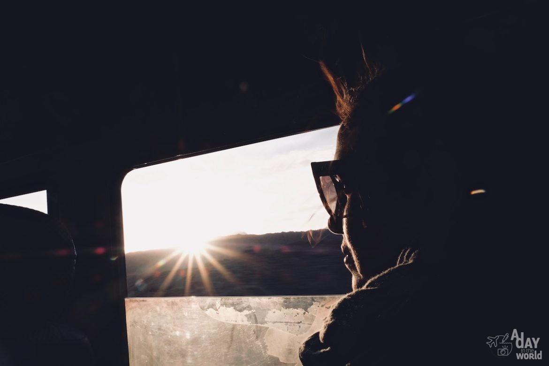 voyage-iran-desert-5