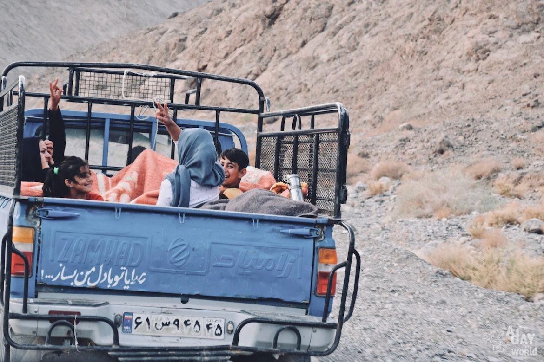 voyage-iran-desert-6