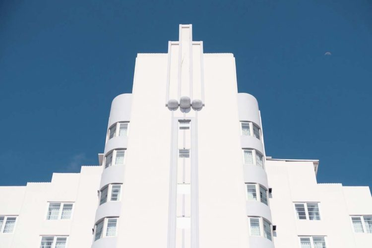 art-deco-miami-beach-10