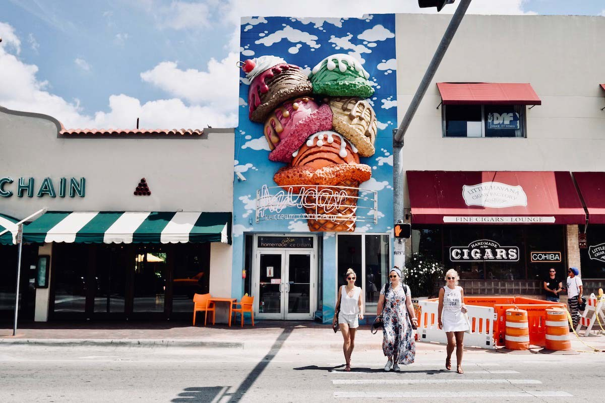 azucar-icecream-little-havana-miami