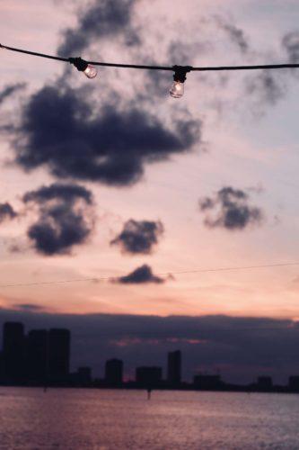 coucher-de-soleil-miami-1