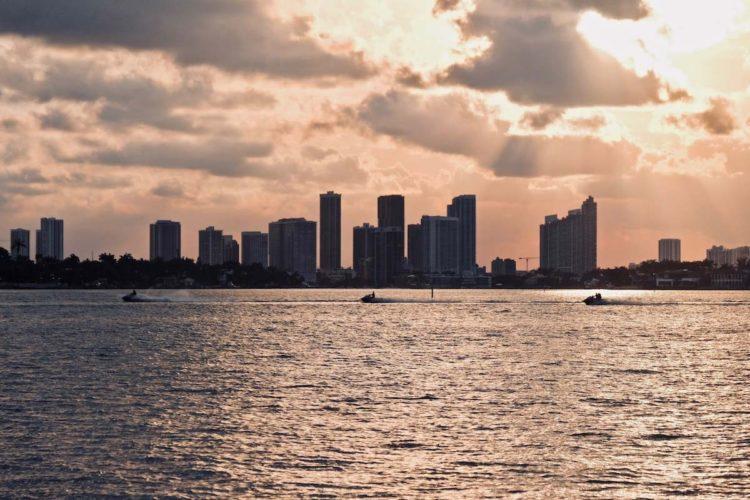 coucher-de-soleil-miami