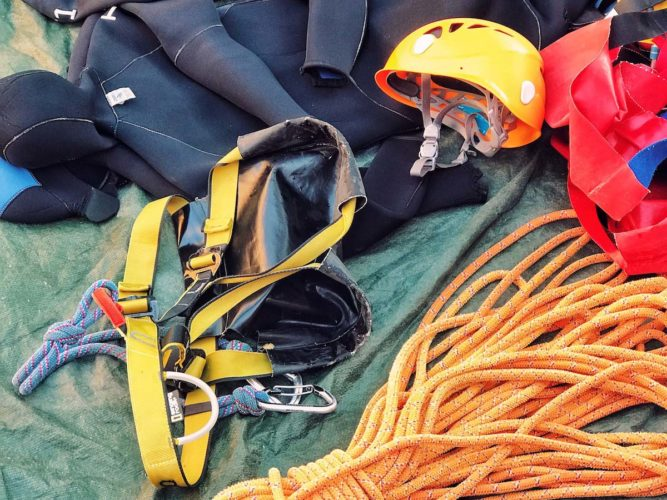 equipement-canyoning-2