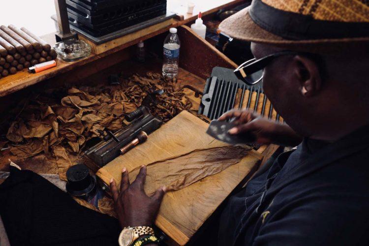 havana-classic-cigar-little-havana-miami-4