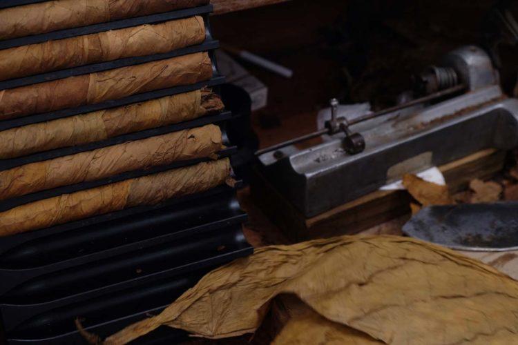 havana-classic-cigar-little-havana-miami-5
