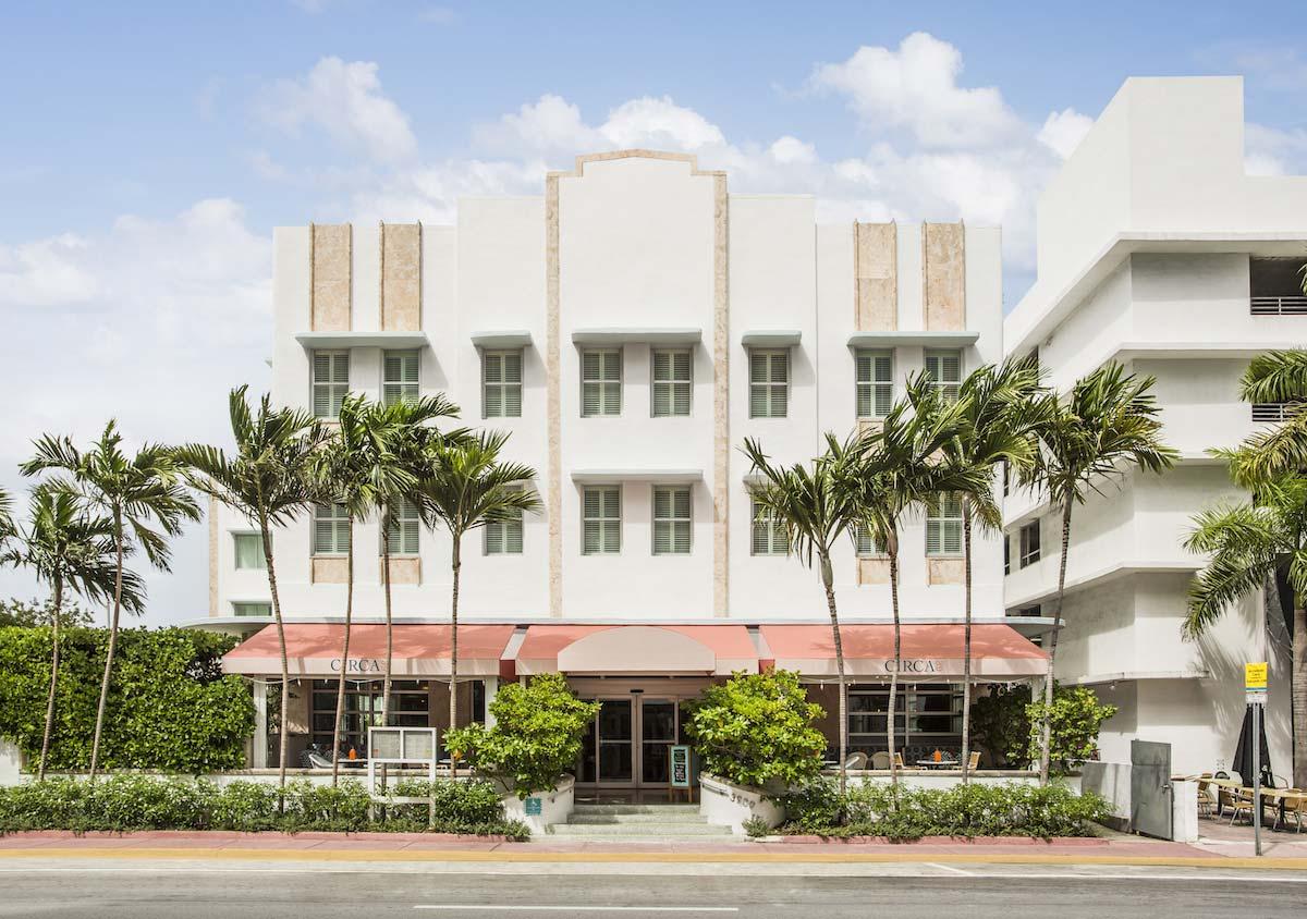 hotel-circa-39-miami-beach-1