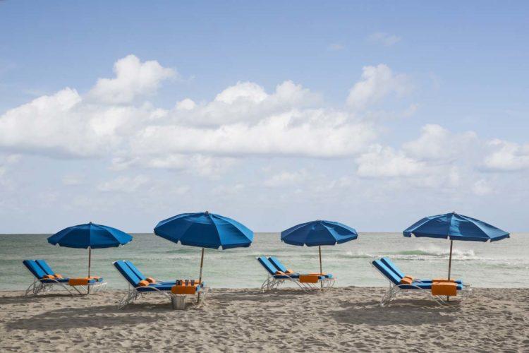 hotel-circa-39-miami-beach-12