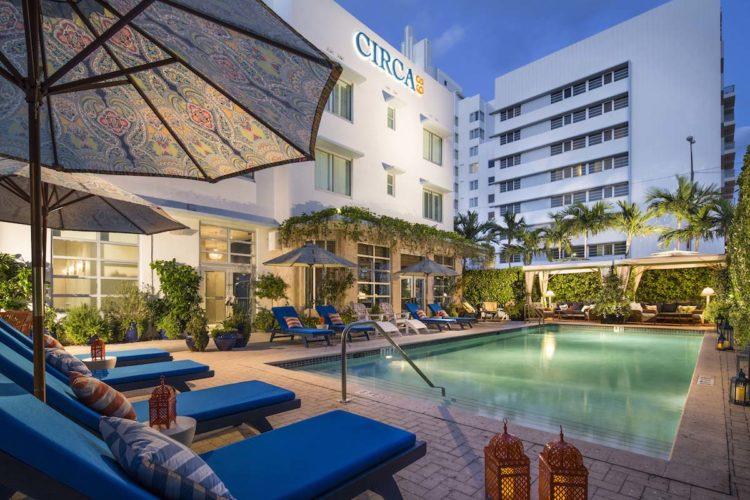hotel-circa-39-miami-beach-3