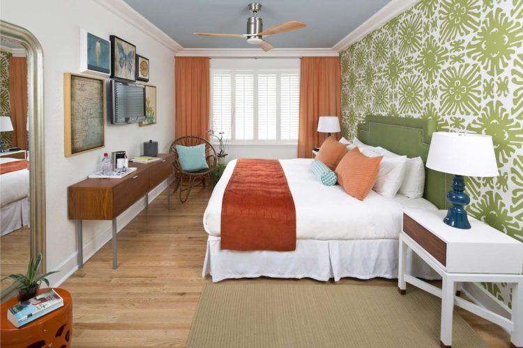 hotel-circa-39-miami-beach-6