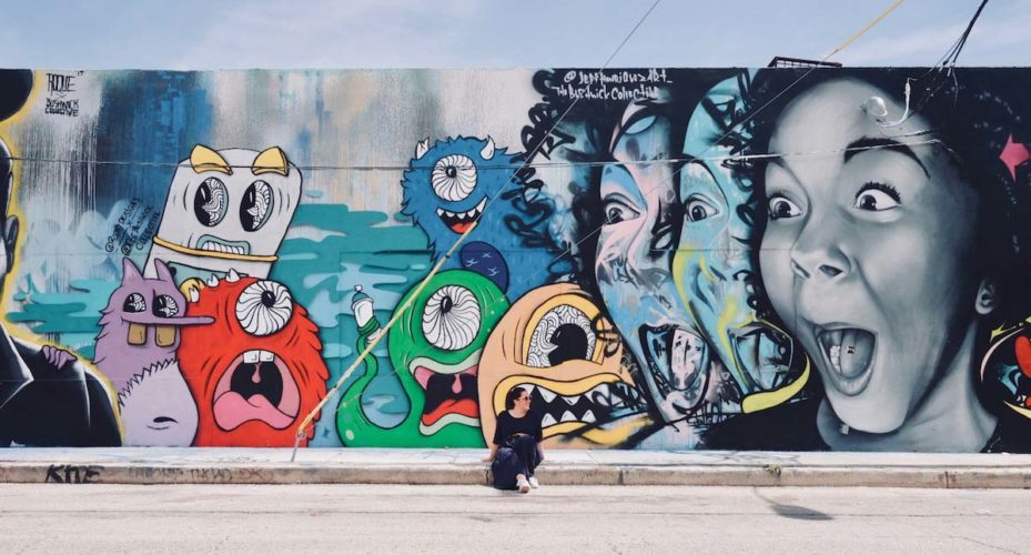 marie-frayssinet-wynwood-miami-2