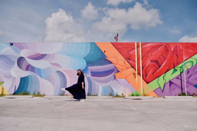 marie-frayssinet-wynwood-miami-6