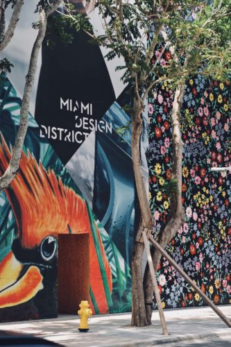 miami-design-district-6