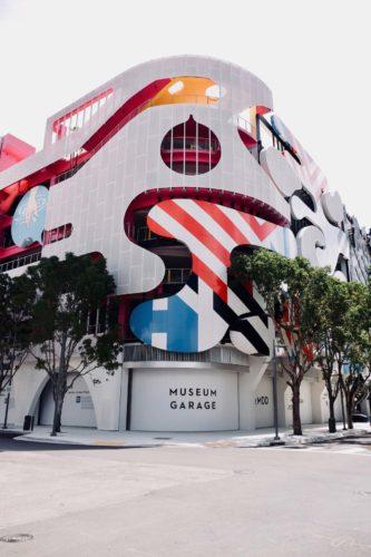 museum-garage-miami-2