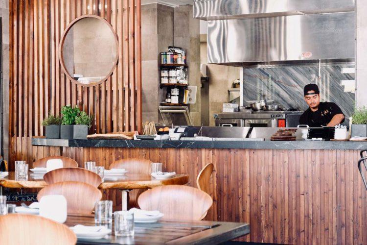 palat-restaurant-miami-2