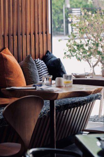 palat-restaurant-miami