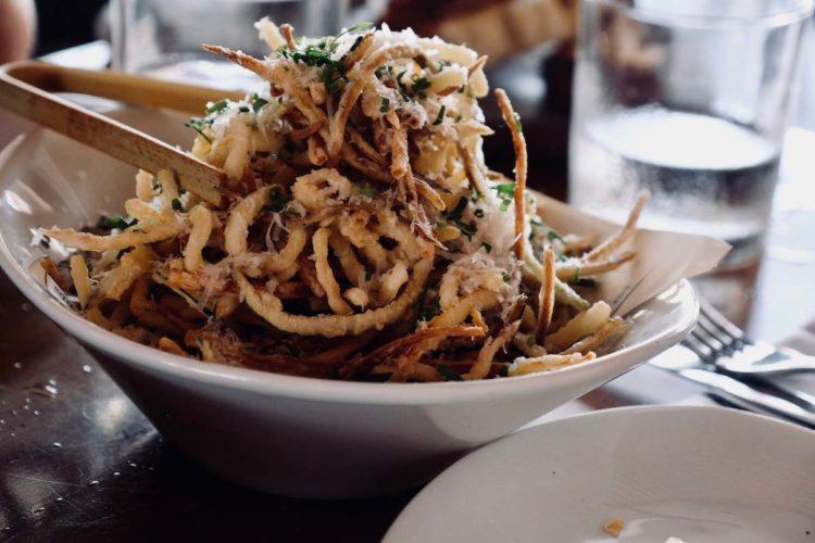 palat-restaurant-miami-7