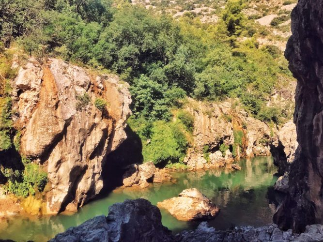 riviere-herault