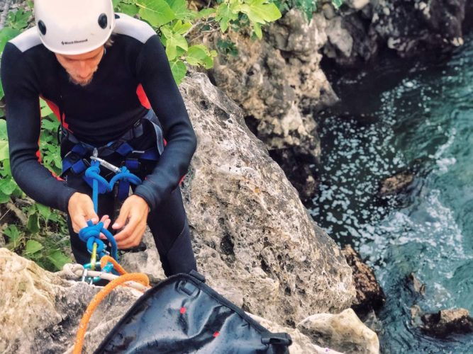 securite-canyoning-languedoc
